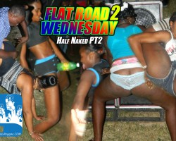 FLATROAD2 HN2