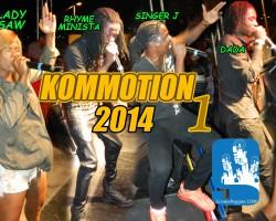 KOMMOTION1