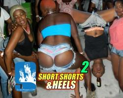 SHORTS HEELS2