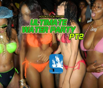 ULTIMATE WATER2