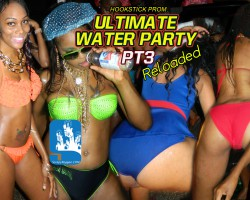 ULTIMATE WATER3