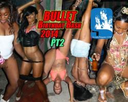 bullet-bash20142