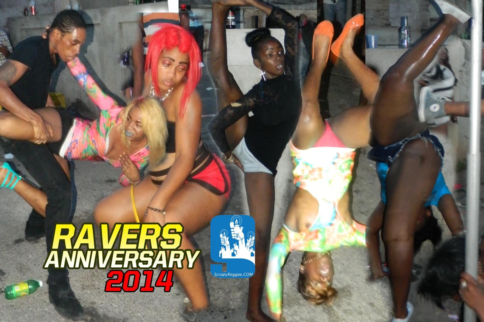 meet ravers online