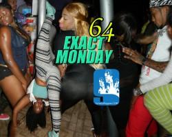 EXACT 64