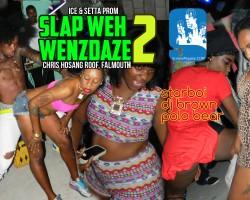 slap weh2