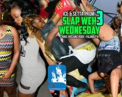 slap weh3