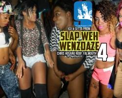 slap weh4