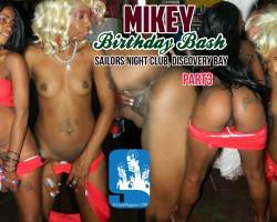 mikeybash3
