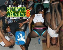 slap weh6