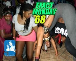 EXACT 68