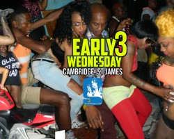 early wednesday3b