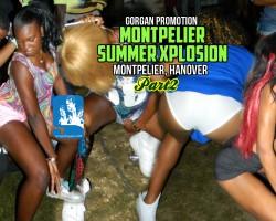 montpelier summer  xplosion2