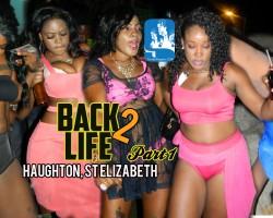back2life1