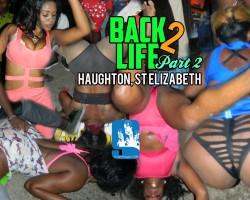 back2life2