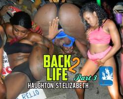 back2life3