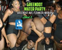 GREENDOT WATER2