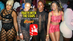 PARTY STARS 1
