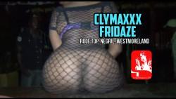 CLYMAXXX