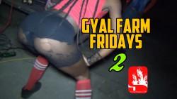 GYAL FARM2