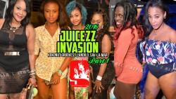 JUICEZZ INVASION1