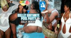 bullet2015 bash