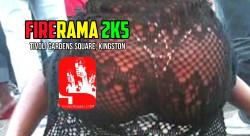 FIRERAMA 2K5