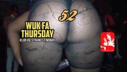 WF 52