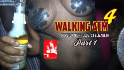 WALKING ATM1
