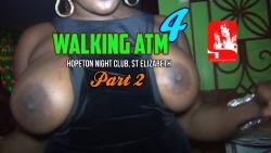 WALKING ATM2
