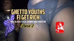 GHETTO YOUTHS_2
