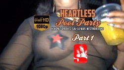 HEARTLESS POOL1HD