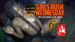 GIRLSRUSH6HD-