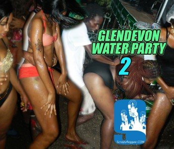 GLENDEVON WATER2s