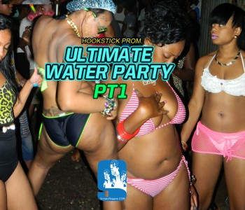 ULTIMATE WATER1