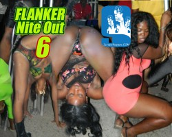 flanker nite out6