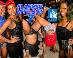 flankerniteout7