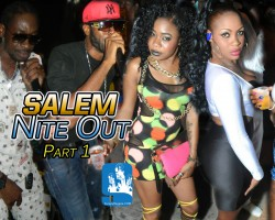 salem nite out1