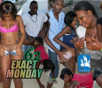 EXACT62