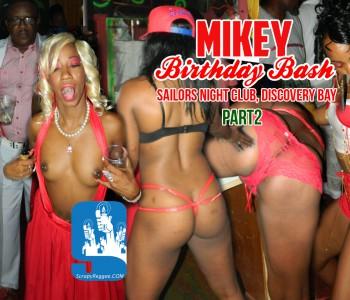 mikeybash2