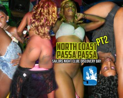 NORTHCOAST PASSA2