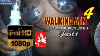 WALKING ATM1HD