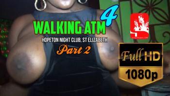 WALKING ATM2HD