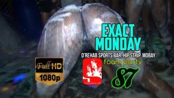 EXACT87 HD