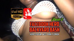 FACEBOOK HERO2HD