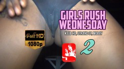 GIRLS RUSH2 2HD