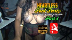 HEARTLESS POOL 3HD