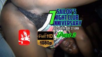 SAILORS7 2 HD
