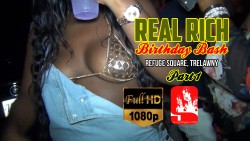 REAL RICH BASH 1HD