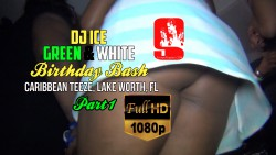 ICE BASH1HD
