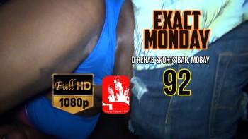 EXACT92HD